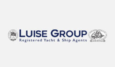logo_luise-group